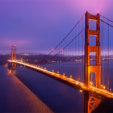 San Francisco Photo Contest