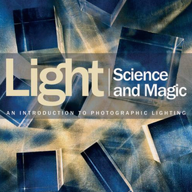 Magical Light Photo Contest