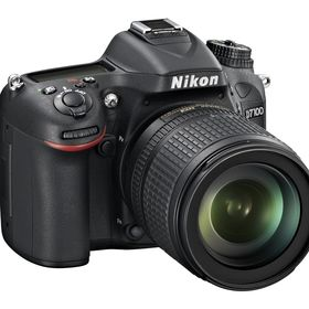 Dancing Flowers Photo Contest