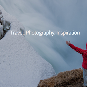 Resource Travel Inspiration Photo Contest vol2