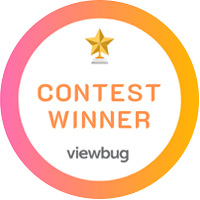 viewbug photo contests