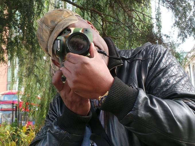 Lincsdna photo