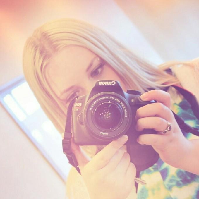JenniferWhitePhotography photo