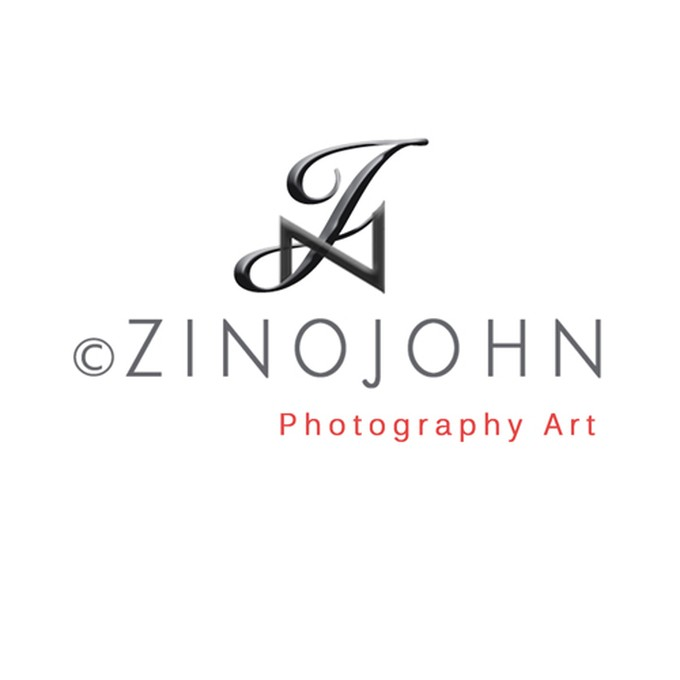 zinojohn photo