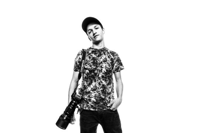 kevinmolanoph_ photo