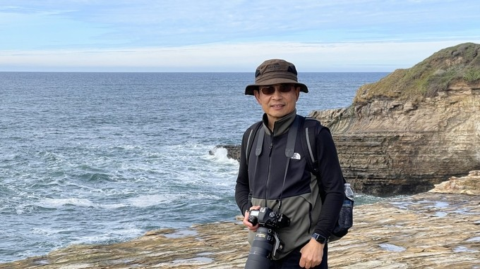 chengtang photo